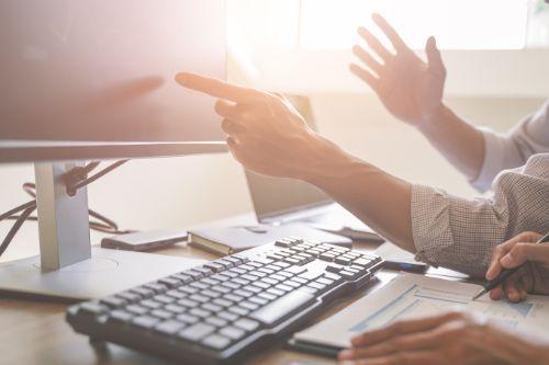 公認会計士と税理士はどのような違いがあるのですか?
