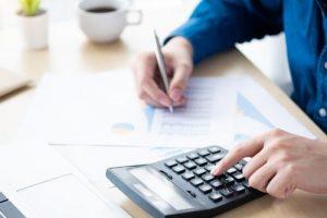 公認会計士になる為の基本情報